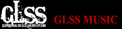 GLSS Music